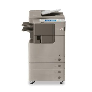 reconditioned-photocopiers-for-sale