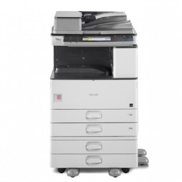 photocopy-machine-rental-malaysia