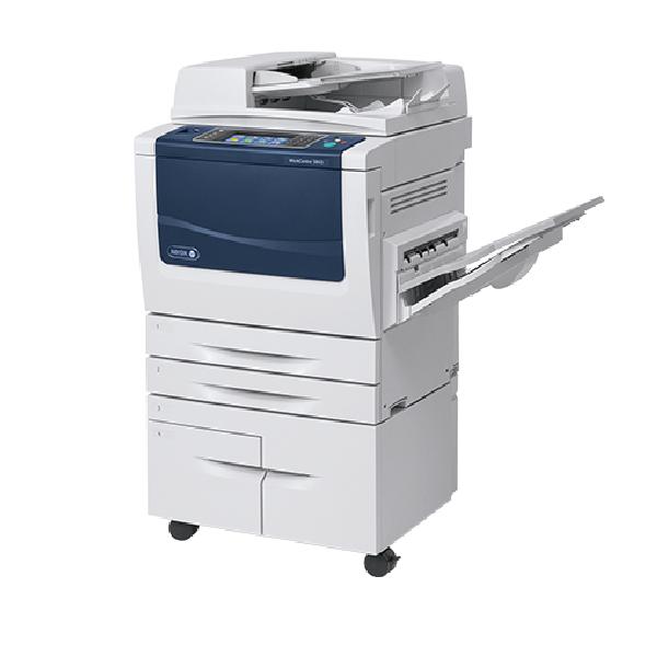 fuji-xerox-photocopy-machine-malaysia