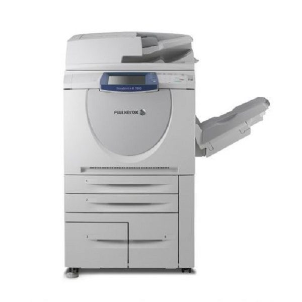 fuji-xerox-printer