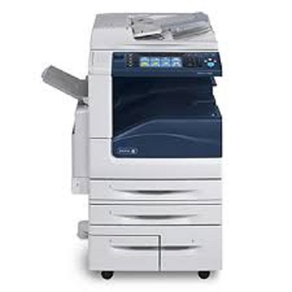 office-photocopy-machine-malaysia