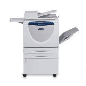 fuji-xerox-printer-malaysia