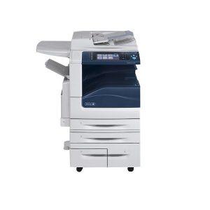xerox-photocopy-machine-malaysia