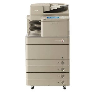reconditioned-photocopiers-renta-malaysia