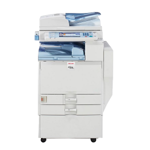 ricoh-used-photocopier-for-sale