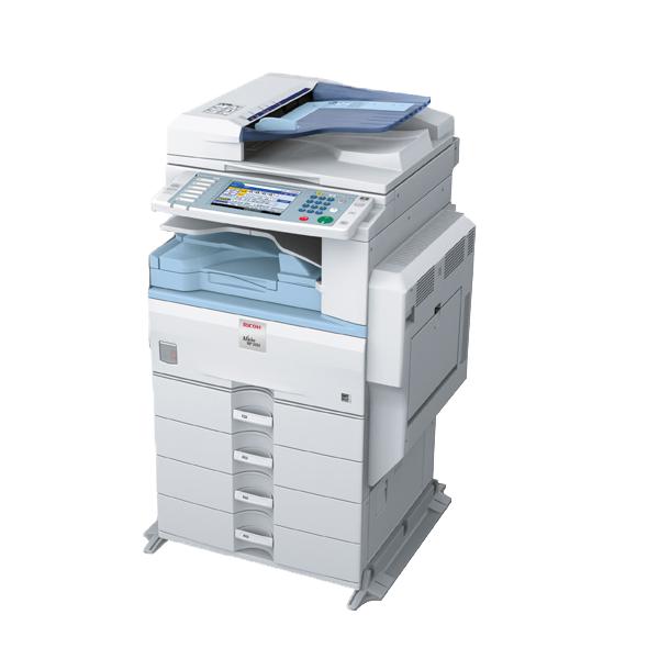 ricoh-photocopy-machine-malaysia