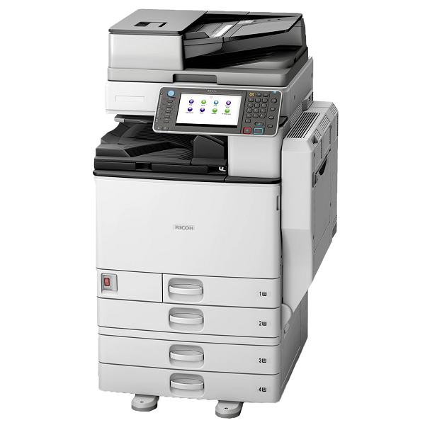ricoh-photocopier-rental-malaysia