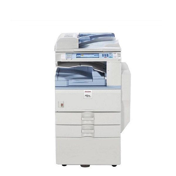 used-photocopiers-for-sale