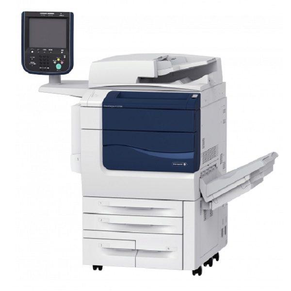 xerox-printer-malaysia