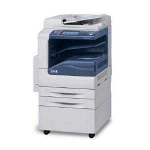 fuji-xerox-office-printer-malaysia